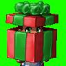 pimp yo boy tee's avatar