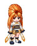 hinatababyboo's avatar