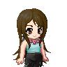 -Kawaii Bunny Gamer-'s avatar