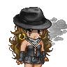 awesum1's avatar