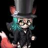 SKooKuM Hime's avatar