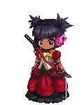 Assassinator Kawai