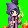 chaos_magician21's avatar
