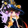 temporalTraveller's avatar