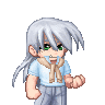 Xixian Flac's avatar