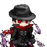 Dalv Sepet's avatar