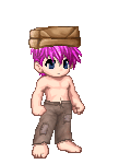 Maxikyon's avatar