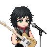 Lee Hitsugaya's avatar