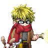 Little_Orphan_Hunter's avatar