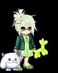 El Reina's avatar