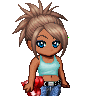 Mss_Sarah_Hearts's avatar