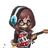 LittleMissKitt's avatar