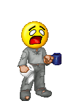 DeathedFlame's avatar