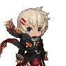 Lobou's avatar