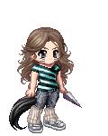 brookee904's avatar