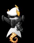 ferrari430_1's avatar