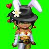LiL BaLLa BaBy1343's avatar