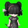 DigitalPoison's avatar