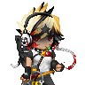 Ouran_Blue's avatar