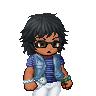 j3053's avatar