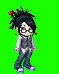 baker_skater545's avatar