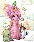 Sakura haruno7854's avatar