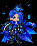 Sound and Light's avatar
