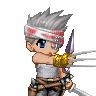 45 dylan's avatar