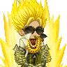 Steve Sparks's avatar