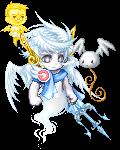Holy Ozone Dood's avatar