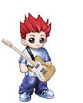 blakebenoit1's avatar
