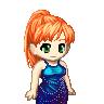 Delilah Wesker's avatar