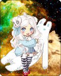 ohkaise's avatar