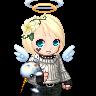 Rheah's avatar