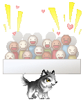chibified_wolf