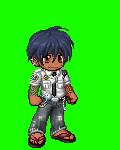 the devil 22's avatar