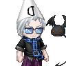king evil ducky's avatar