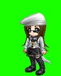 Pixie_Corpse_Killer