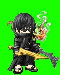 regfree's avatar