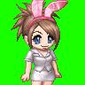[P!nk K!ss]'s avatar