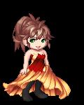 conlaconsa's avatar