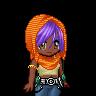 Raezer's avatar