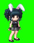 bunny-girl01