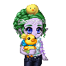 greenhotty10's avatar