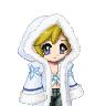 sakura_fai2400's avatar