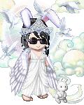 BunnyPearl's avatar