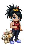 xmarcie206's avatar