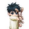 Orrusti's avatar