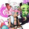 BarbieRotten's avatar