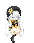 Mercurys Goddess 's avatar